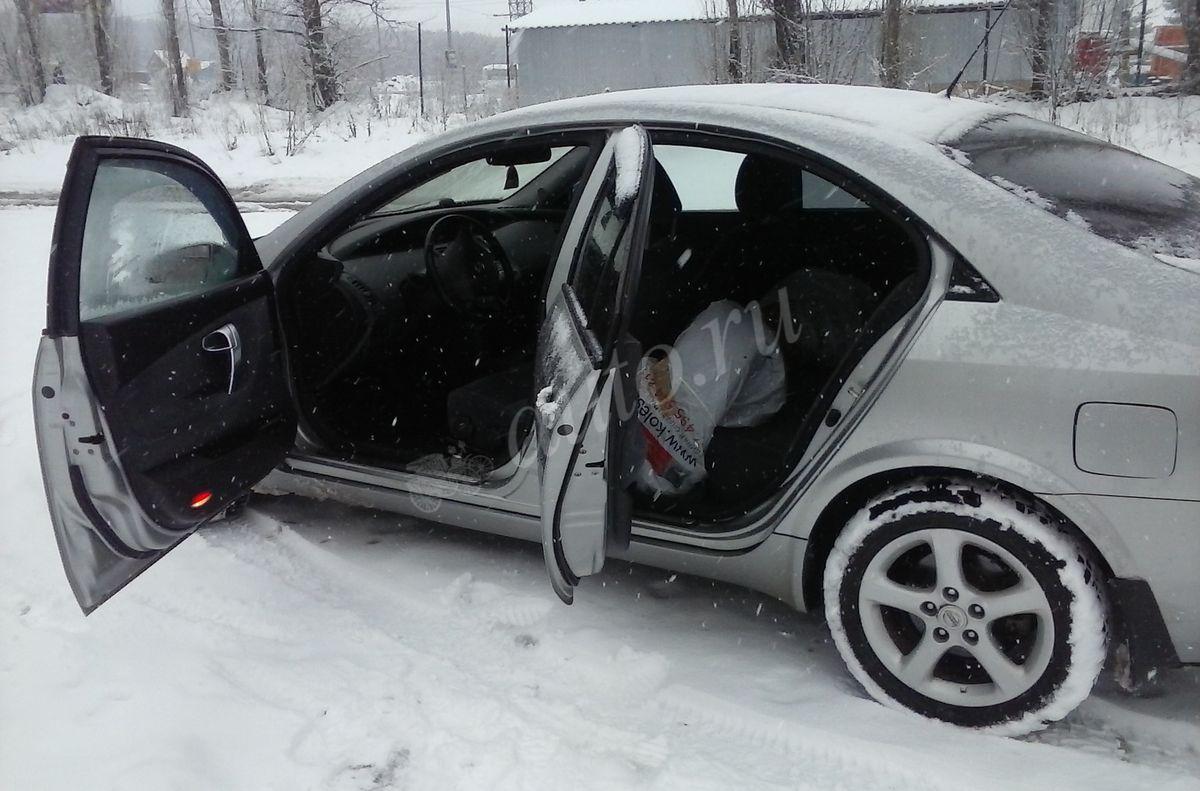 Книга по ремонту форд фокус 2 1.6 115 л.с скачать торрент