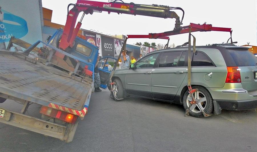 График рааботы гибдд обручева разрешение забрать машину со штрафстоянки