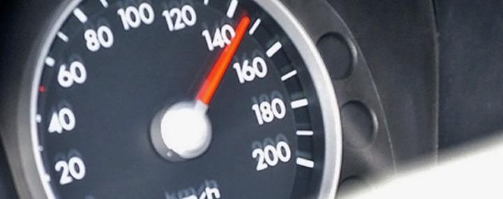 Под Воронежем можно будет разогнаться до 150 км/ч