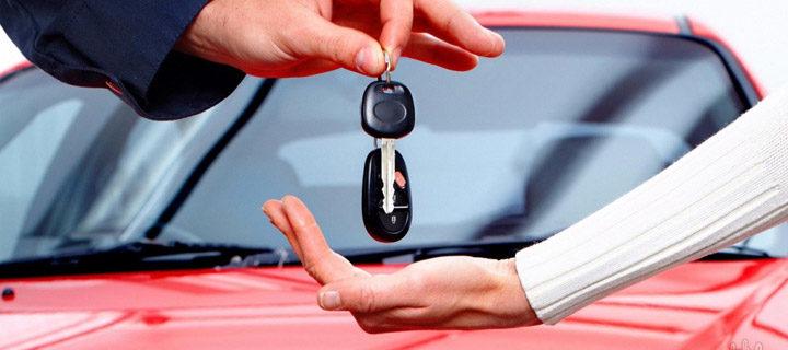 5b4139520ae38 Как правильно купить бу автомобиль по объявлению на Авито ...