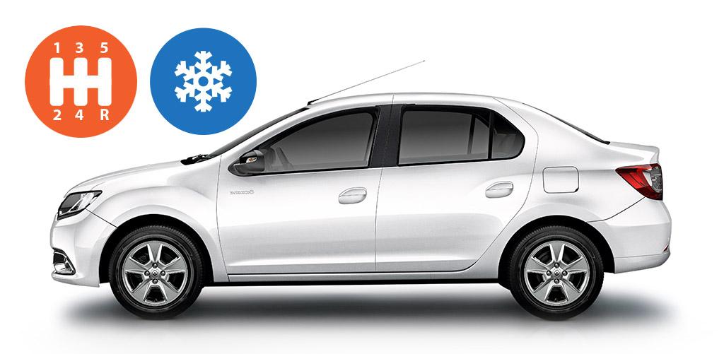 Растаможка авто в финляндии из россии